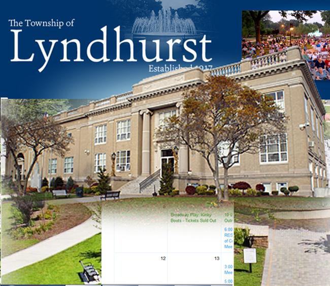 Seeking Vendors Lyndhurst Spring Fair